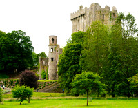 Blarney Castle 7-11-12 Ireland-4509