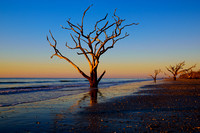 12-14-14 Boneyard Beach - Botany Bay-0445