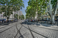 7-21-15 Cours Belsunce, Marseille A7 01892-3-3