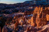 4-15-15 Bryce National Park 810-9881