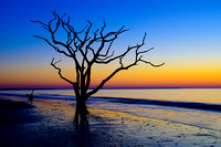 12-14-14 Boneyard Beach - Botany Bay-0377